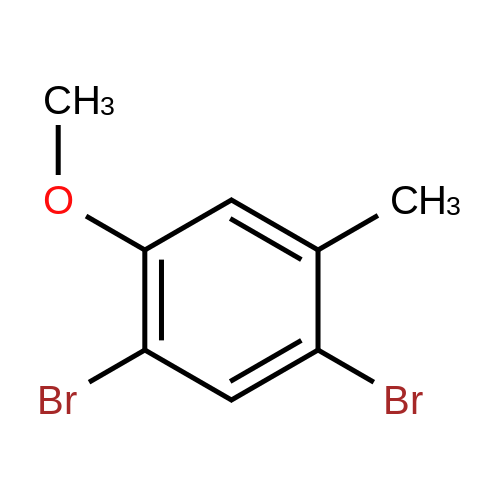 Chemical Structure| 5456-94-0