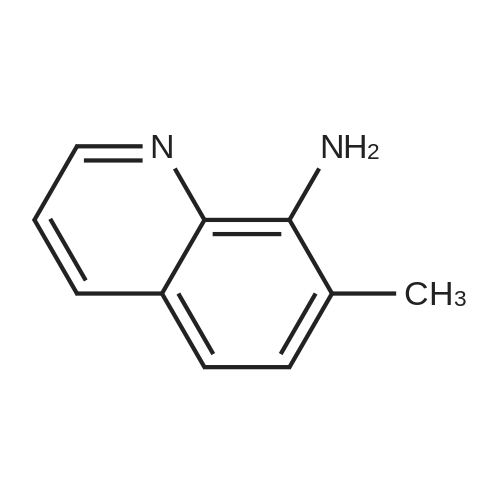 Chemical Structure| 5470-82-6