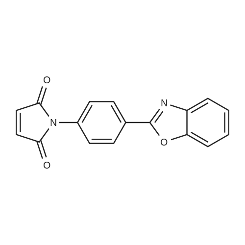 Chemical Structure  16707-41-8
