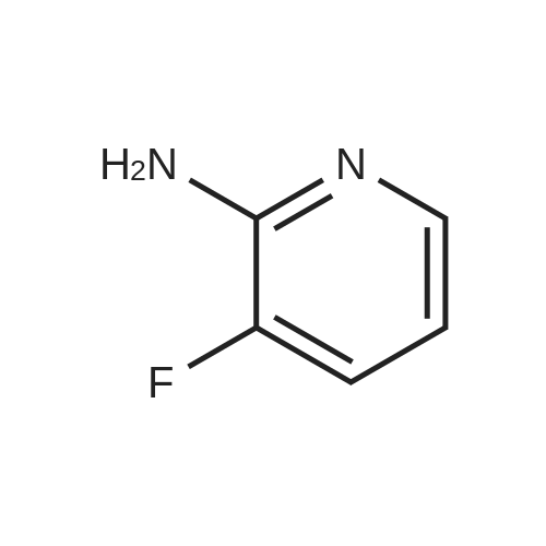 Chemical Structure| 21717-95-3