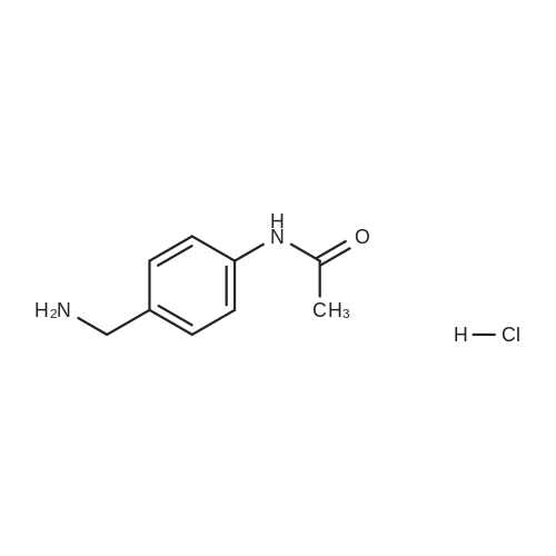 Chemical Structure  25027-73-0