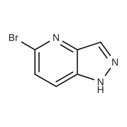 Chemical Structure| 1227628-78-5
