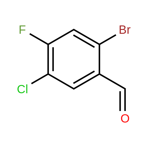 Chemical Structure| 1806838-88-9
