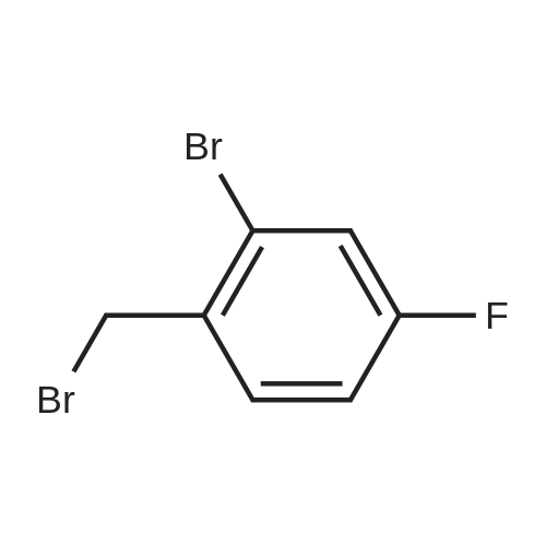 Chemical Structure| 61150-57-0