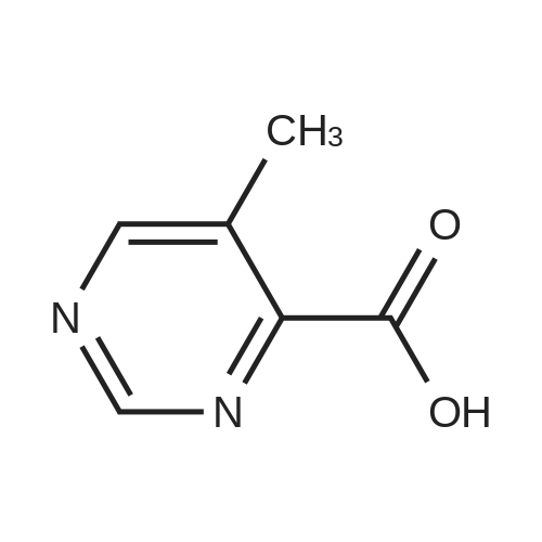 Chemical Structure| 933683-35-3