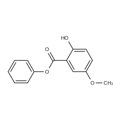 Chemical Structure| 10268-66-3