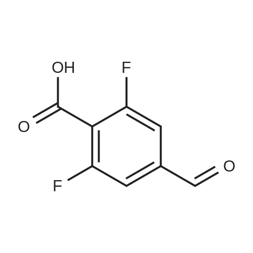 Chemical Structure| 1242070-98-9