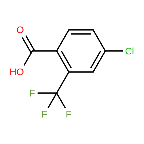 Chemical Structure| 142994-09-0