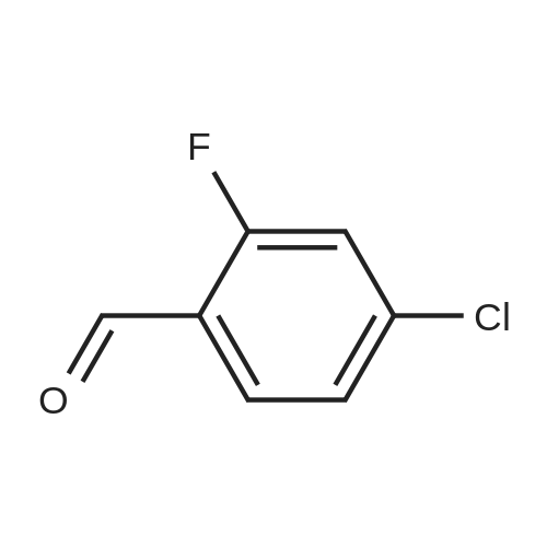 Chemical Structure| 61072-56-8