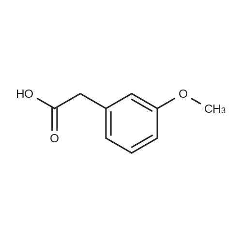 Chemical Structure| 1798-09-0
