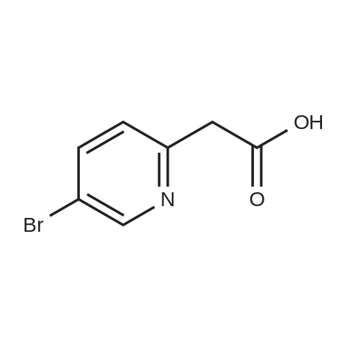 Chemical Structure| 192642-85-6