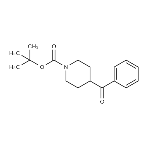 Chemical Structure| 193217-39-9