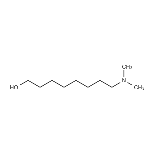 Chemical Structure| 29823-87-8