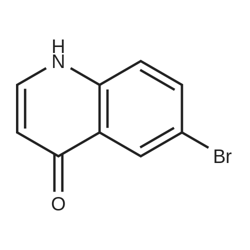 Chemical Structure| 332366-57-1