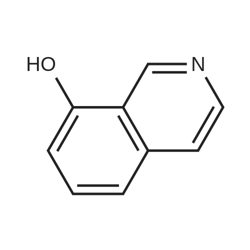 Chemical Structure| 3482-14-2