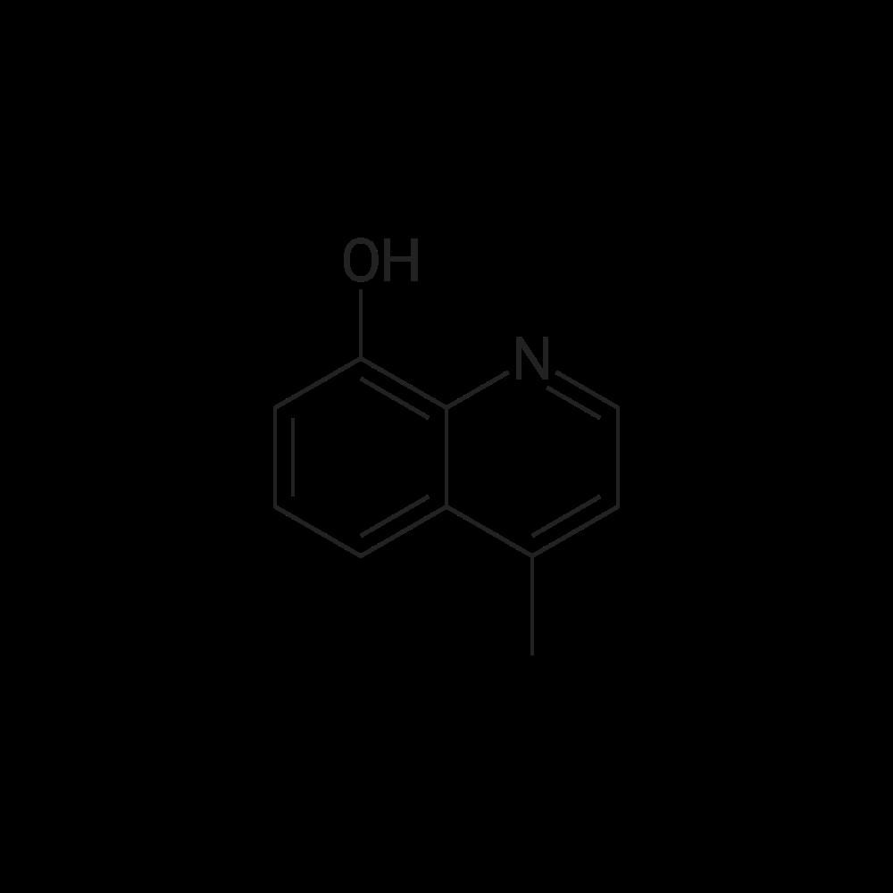 4-Methylquinolin-8-ol