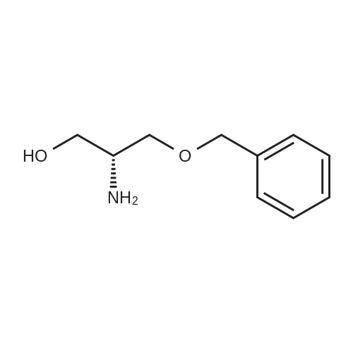 Chemical Structure  58577-87-0