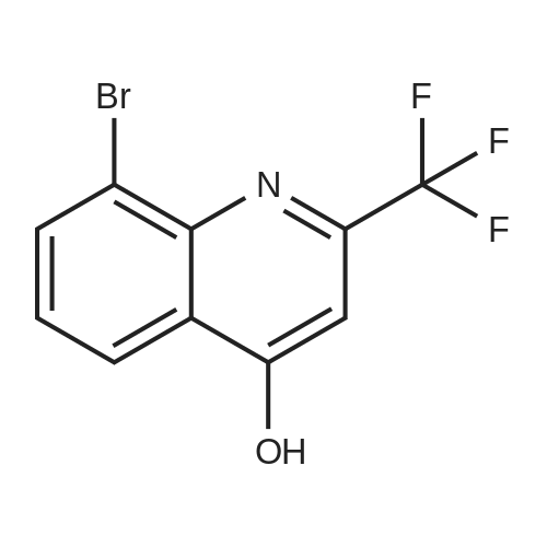 Chemical Structure| 59108-43-9