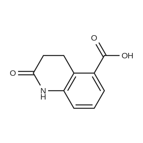 Chemical Structure| 88371-29-3