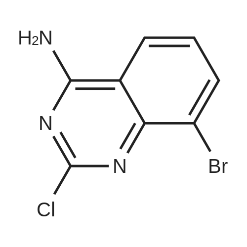 Chemical Structure| 956100-62-2