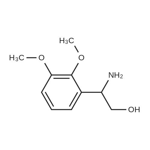 Chemical Structure| 1184520-05-5