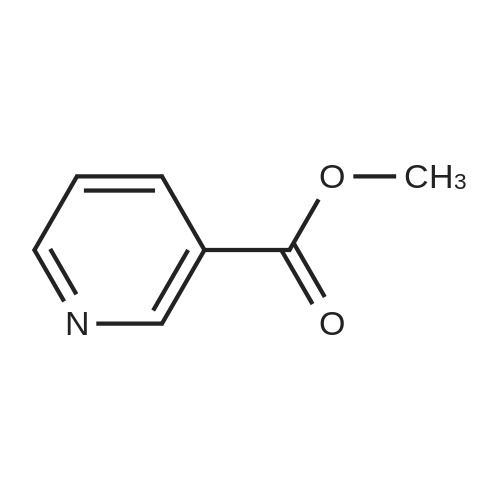 Chemical Structure| 93-60-7