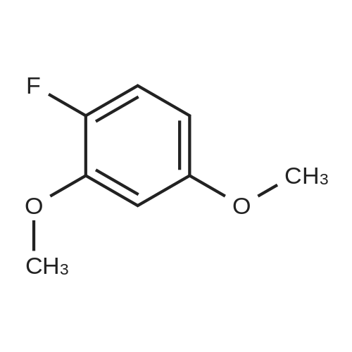 Chemical Structure  17715-70-7