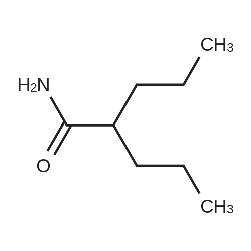 Chemical Structure  2430-27-5
