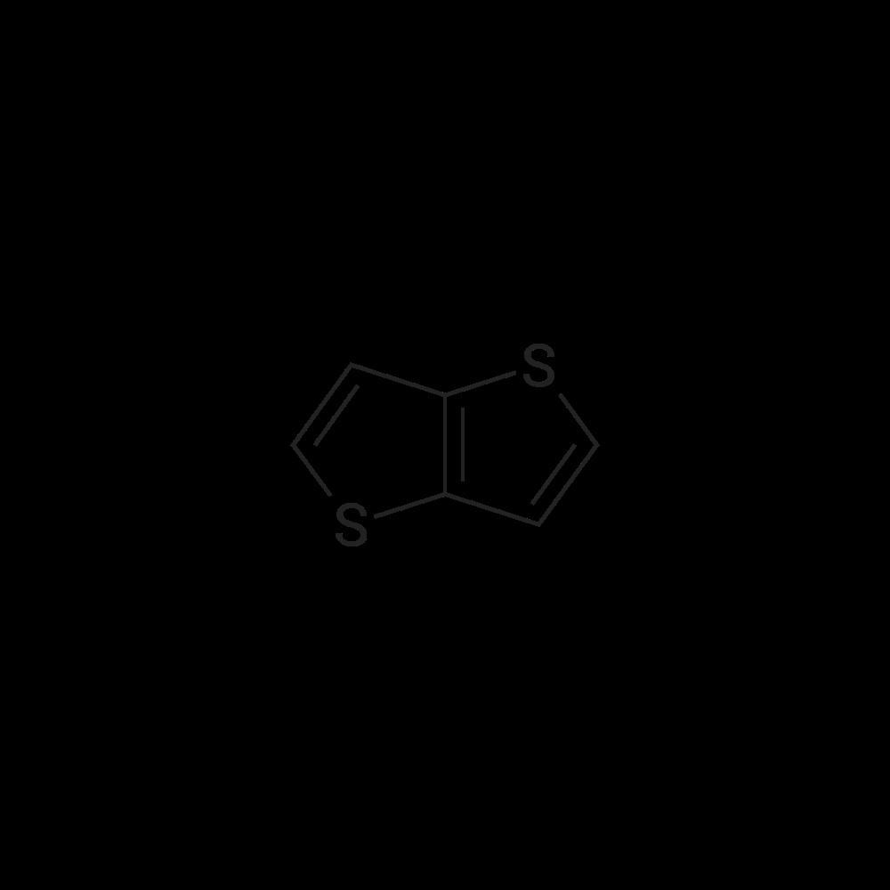 Thieno[3,2-b]thiophene