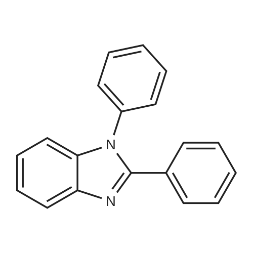 1,2-Diphenyl-1H-benzo[d]imidazole