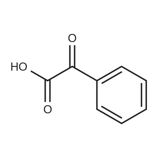 Chemical Structure| 611-73-4