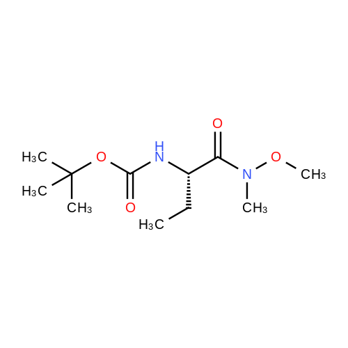 Chemical Structure| 160801-72-9