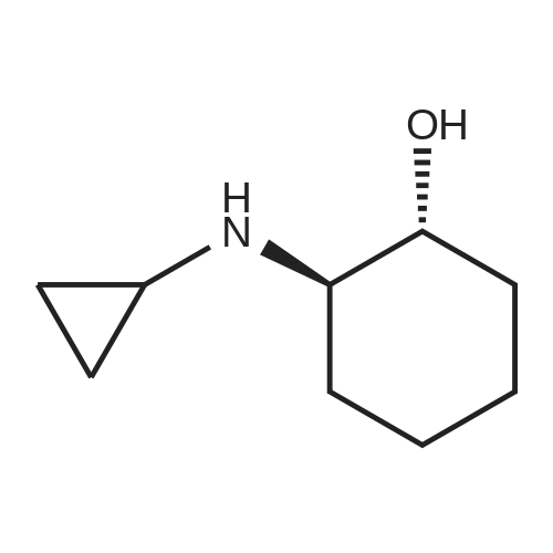Chemical Structure| 189362-43-4