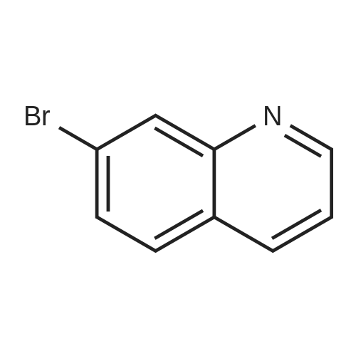 Chemical Structure| 4965-36-0
