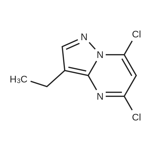 Chemical Structure| 779353-64-9