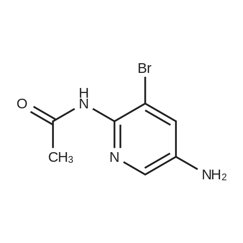 Chemical Structure| 896161-09-4