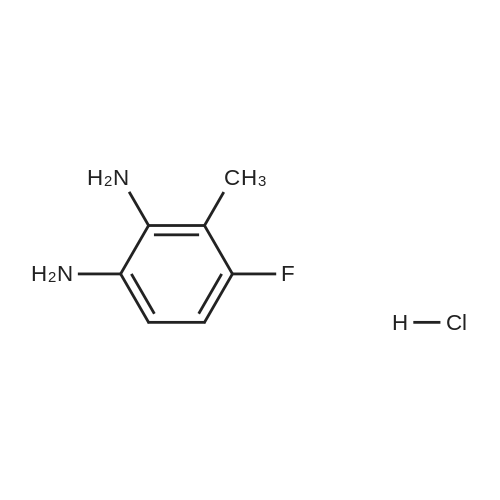 Chemical Structure| 1161426-63-6