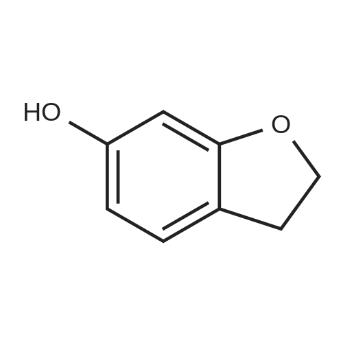 Chemical Structure  23681-89-2