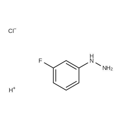 Chemical Structure| 2924-16-5