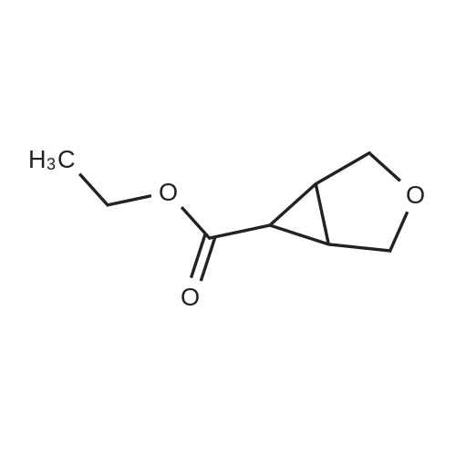Chemical Structure| 335599-07-0
