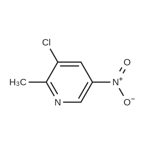 Chemical Structure| 51984-62-4
