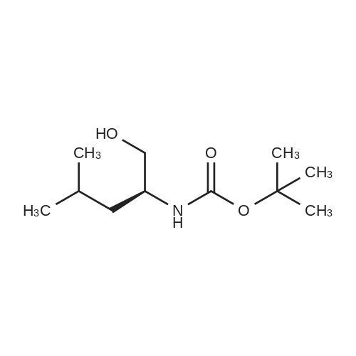 Chemical Structure| 82010-31-9