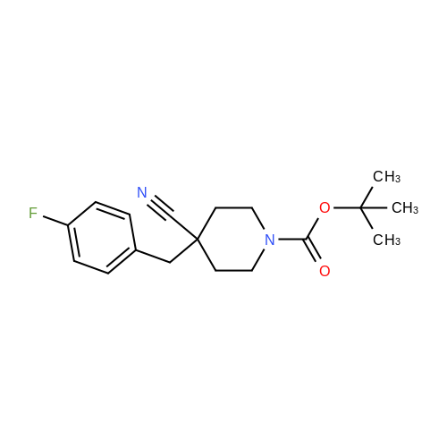 Chemical Structure| 894769-77-8