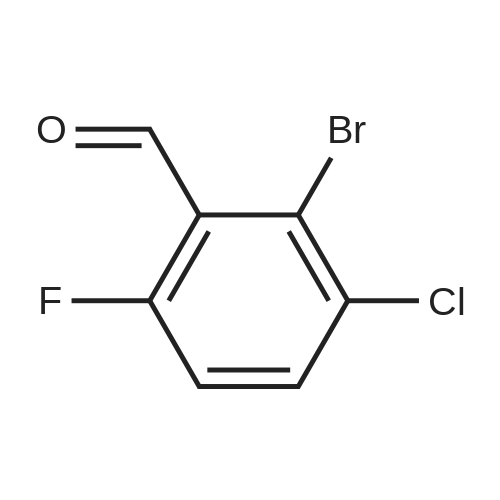 Chemical Structure| 1056264-66-4
