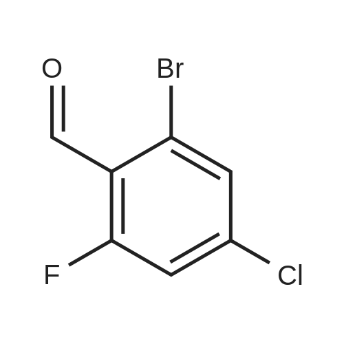 Chemical Structure| 1135531-73-5