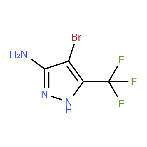 Chemical Structure  1239163-70-2