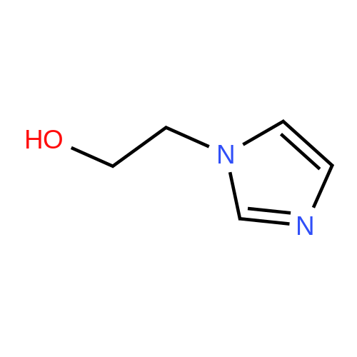 Chemical Structure| 1615-14-1