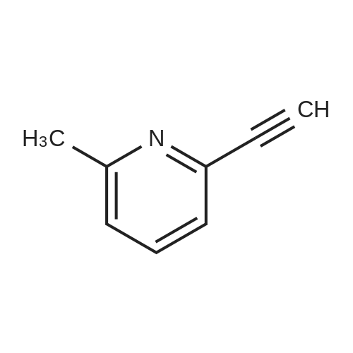Chemical Structure| 30413-58-2
