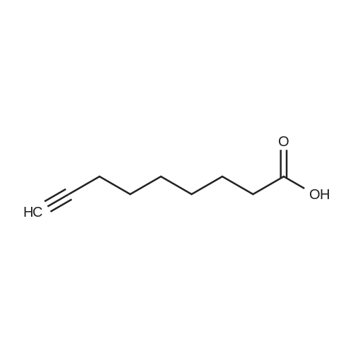 Chemical Structure| 30964-01-3