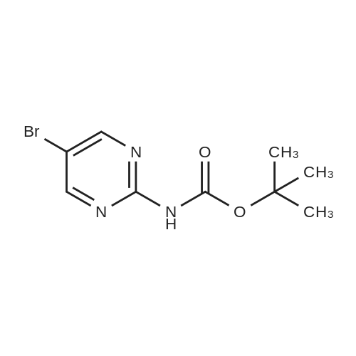 Chemical Structure| 883231-23-0